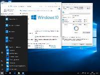 GETDATABACK NTFS V4.0.0.1 FOR TÉLÉCHARGER