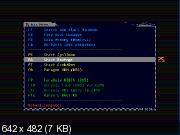 Acronis UltraPack 2k10 v.7.21.1 (RUS/ENG/2019)