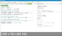 NetLimiter Pro 4.0.48.0