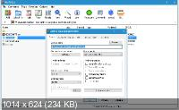 WinRAR 5.71 Beta 1