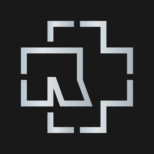 Rammstein   DEUTSCHLAND [2019 Single]