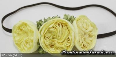 Английская роза Дэвида Остина B56ead9c32e184e2e41bc52f9852ffe1