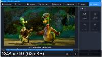 Movavi Video Converter 19.3.0 Premium