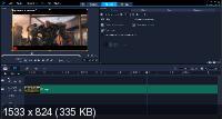 Corel videostudio ultimate 2019 22.2.0.396 + rus. Скриншот №1