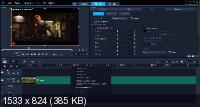 Corel videostudio ultimate 2019 22.2.0.396 + rus. Скриншот №2