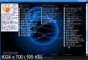 WPI DVD v.05.04.19 by KottoSOFT (RUS/2019)