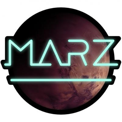 MarZ: Tactical Base Defense (2019) PC | RePack by MAXSEM
