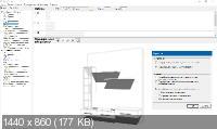 SketchUp Pro 2019 19.1.174