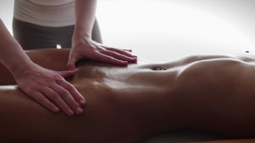 Hegre 19 04 09 Angelique First Time Orgasm Massage XXX 1080p MP4-KTR
