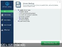 Driver Easy Professional 5.6.10.59951
