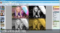 FotoWorks XL 2019 19.0.4