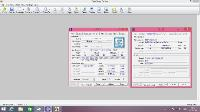 Сборник программ PortableApps v.16.0 Update Apps v.19.04.10 by adguard