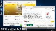 Windows 10 Pro x64 RS5 v.1809.17763.437 OEM April 2019 by Generation2 (RUS)