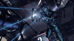 Dead Space 2: Collectors Edition (2011/RUS/ENG/RePack от FitGirl)