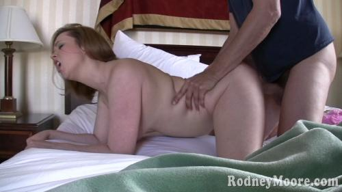 RodneyMoore 19 04 12 Emma Parker The Morning After XXX 1080p MP4-KTR