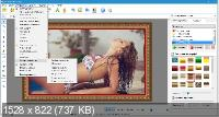 AMS Домашняя Фотостудия 15.0 RePack & Portable by elchupakabra