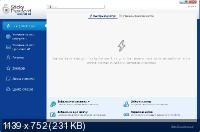 Sticky Password Premium 8.2.2.14