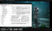 Daum PotPlayer 1.7.18346 Stable
