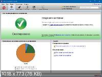 Veritas System Recovery 18.0.3.57044