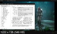 Daum PotPlayer 1.7.18344 Stable