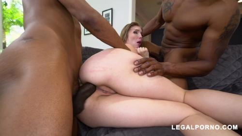 LegalPorno 2019 Lena Paul Back For More She Loves BBC Up Her Ass 720p XXX MP4-CLiP
