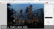 Tilda - Видеоинструкции по использованию ZeroBlock (2019) PCRec