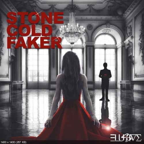 Elusive - Stone Cold Faker (Single) (2019)