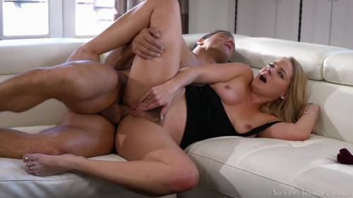 SweetSinner 19 04 20 Lisey Sweet The Sex Therapist XXX 1080p MP4-KTR