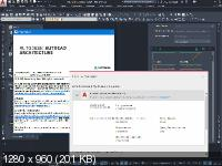 Autodesk AutoCAD Architecture 2020 by m0nkrus