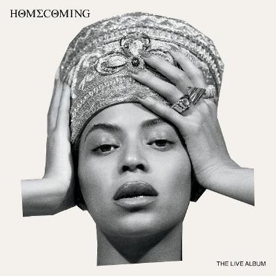 Download Lagu Beyonce Halo Telugu Free Mp3 Songs Download