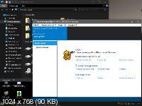 mini10PE by niknikto v.19.4 (x86/x64/RUS)