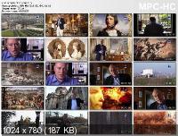 Наполеон (2014) HDTVRip Серия 1