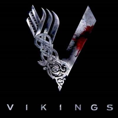 OST - Викинги / Vikings [Music From The TV Series] (2013-2015) FLAC