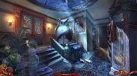 Несказки 5: Тайный Портал / Nevertales 5: Hidden Doorway (2016) PC