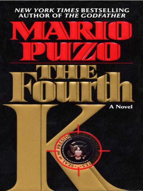 The Family Mario Puzo Epub