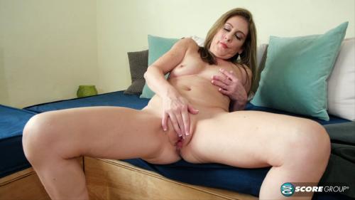 PornMegaLoad 19 04 23 Arianna Steele Cum To Arianna XXX 1080p MP4-KTR