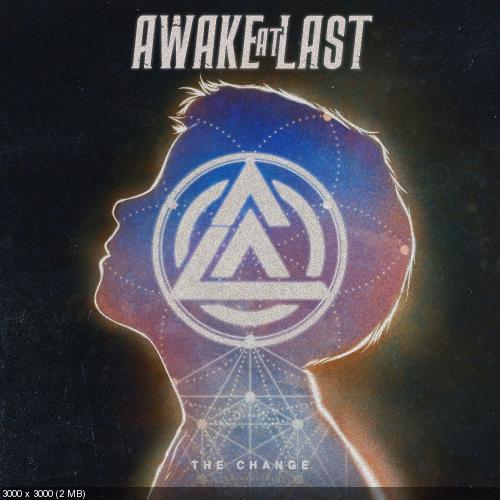 Awake At Last - New Tracks (2019)