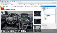 Enfocus PitStop Pro 2019 19.0.0.1007180