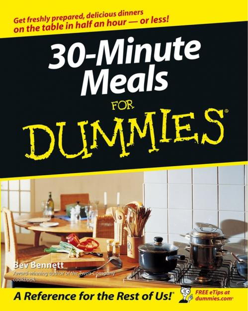 20 For Dummies Series Books Collection Pack 2