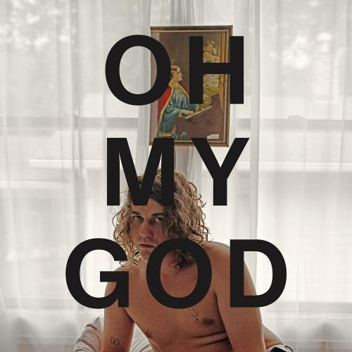Kevin Morby   Oh My God (2019)  Album