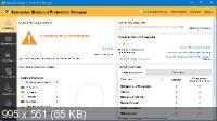 Symantec Endpoint Protection 14.2.3332.1000 Final + Clients