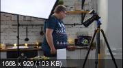Съемка еды: быстрый старт (2019) HDRip