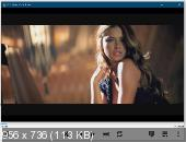 VLC Media Player Portable 4.0.0 20191110 Otto Chriek + Plugins 32-64 bit FoxxApp