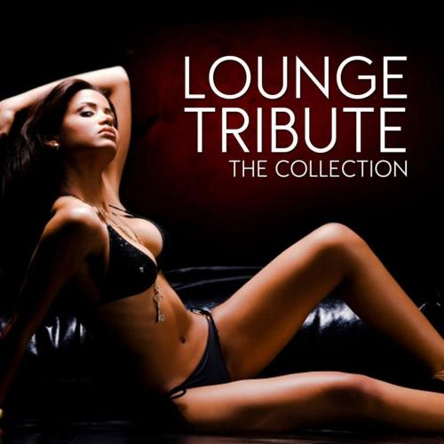 VA - Lounge Tribute Collection (2015)