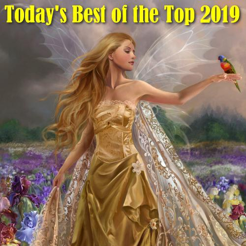 VA-Today's Best of the Top-2019 []