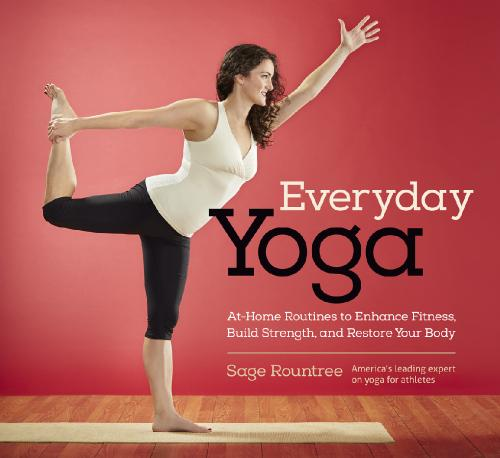 20 Yoga Books Collection Pack-4