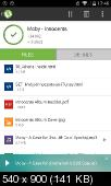 µTorrent - Torrent App   v5.5.1 Pro