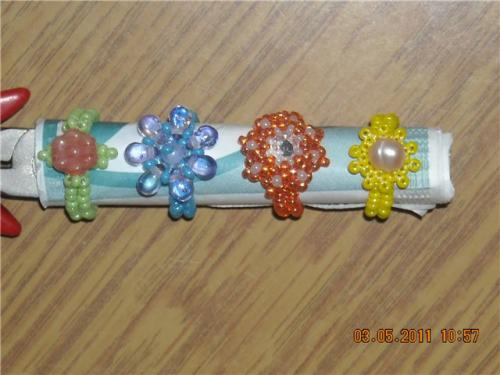 мои рукоделки 2f16e98fc451d27b91fb9f785ebcf9a7