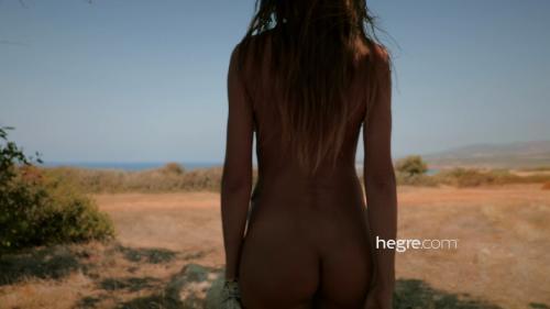 Hegre 19 04 30 Taya Nude In Cyprus XXX 2160p MP4-KTR