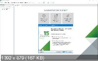 VMware Workstation Pro 15.0.4 Build 12990004 + Rus